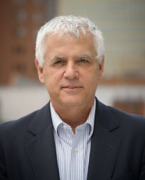 Jim Marchiori