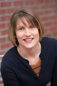 Sarah Derdowski
